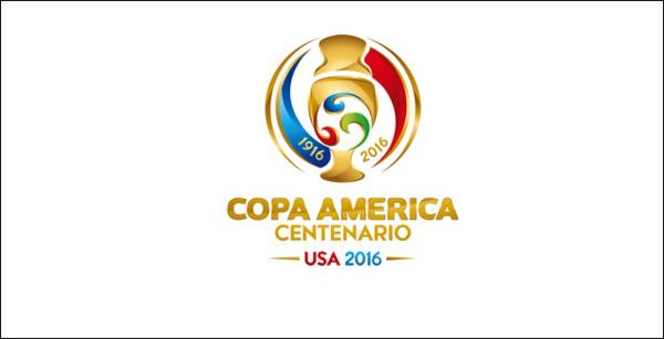 COPA AMERICA 2016 CENTENARIO 美洲國家杯足球賽 百年紀念 / 智利 奪冠軍 - 天地悠悠任遨遊/ 橄欖球世界盃 MLB季後賽 ...