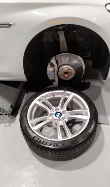 輪胎ㄚ輪胎ㄚ 讓我好好認識你 - 珠兒的部落格 - udn部落格