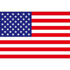 免費向量圖素材下載-美國國旗AI檔 - Ai素材/模板免費下載 - udn部落格