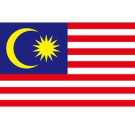 免費向量圖素材下載-馬來西亞國旗AI檔 - Ai素材/模板免費下載 - udn部落格