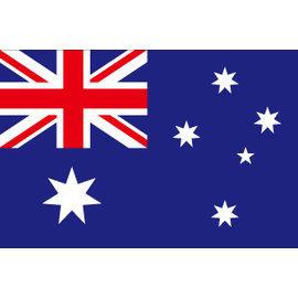 免費向量圖素材下載-澳洲國旗AI檔 - Ai素材/模板免費下載 - udn部落格