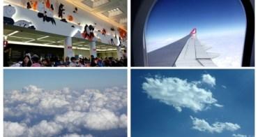 【雲南。旅遊】雲南之美,美在藍天、白雲、銀杏黃,還有暖得像太陽般的人心民性。