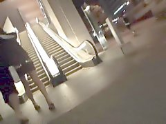 very drunk, japanese hidden camera