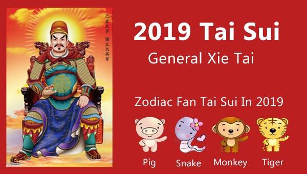 Chinese Calendar Gender Chart