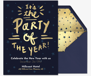 Invitation templates year end function image collections sample invitation year end function image collections invitation invitation templates year end function gallery invitation sample stopboris Image collections