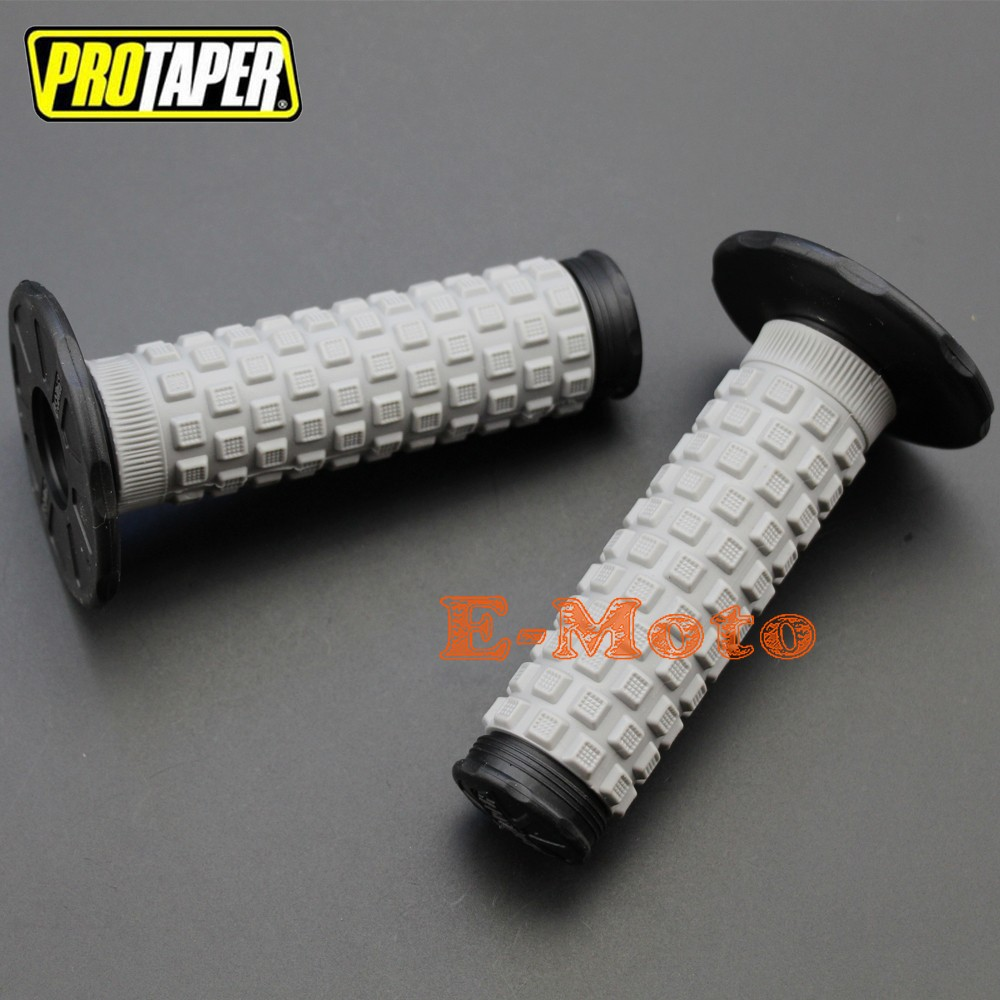 other handlebars levers protaper pillow top mx motocross lite grips dirt bike and pro taper anydirectionp