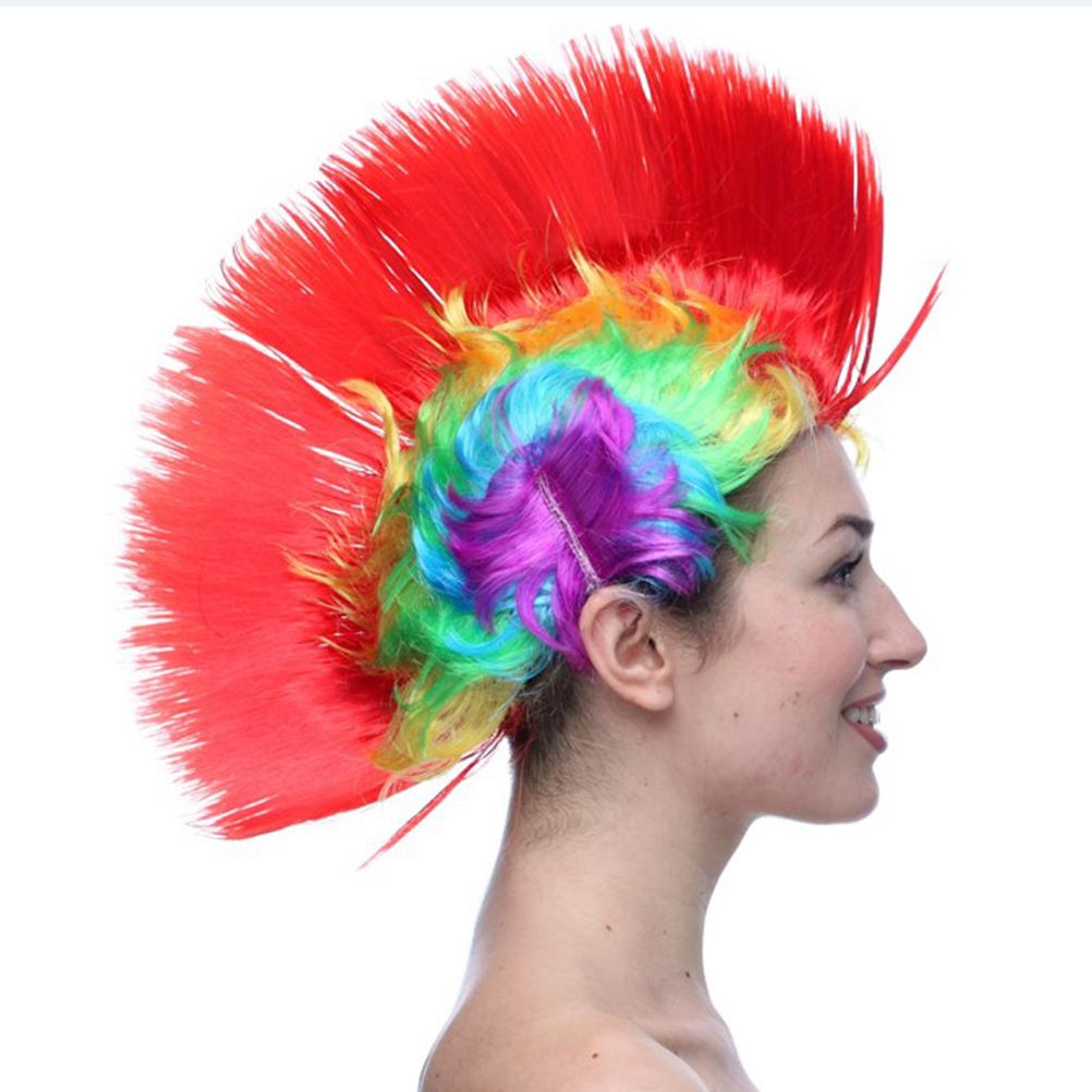 Popular Wigs For Weddings Buy Cheap Wigs For Weddings Lots