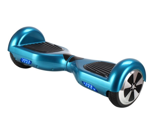 China Drift Electric Scooter 2 Wheel Self Blance ...