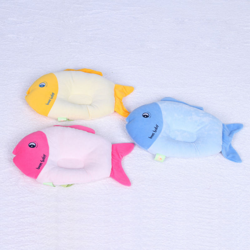 Online Whole Baby Pillow Designs From China