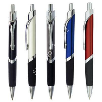 high quality 500pcs promotional pen/gift pen/free customer ...