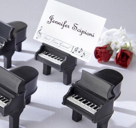 Popular Piano Party Supplies Buy Cheap Piano Party