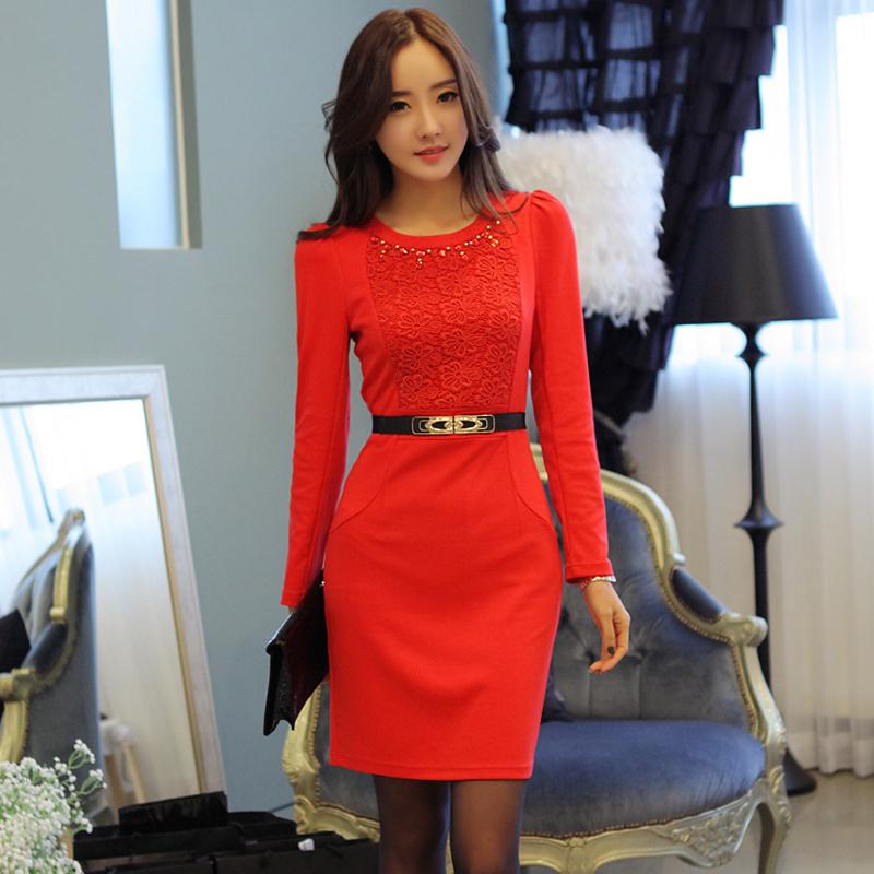 upscale casual dress - Dress Yp