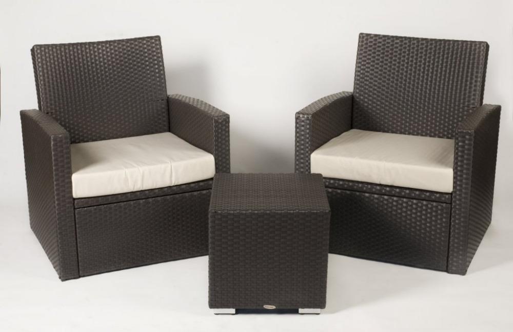 Popular Wicker Office Furniture-Buy Cheap Wicker Office