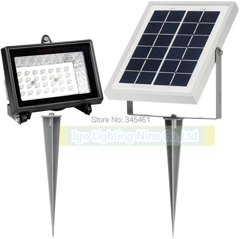 Hampton Bay Solar Lights Replacement Parts