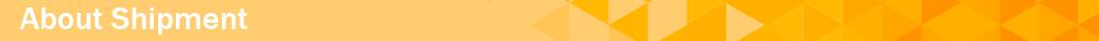 שפתיים יפות הלב דפוס כיסוי מקרה עבור ה-MacBook Air Pro 11 12 13 15 אינץ ' עם הרשתית דגם:A1502 A1369 A1466 A1370 A1398