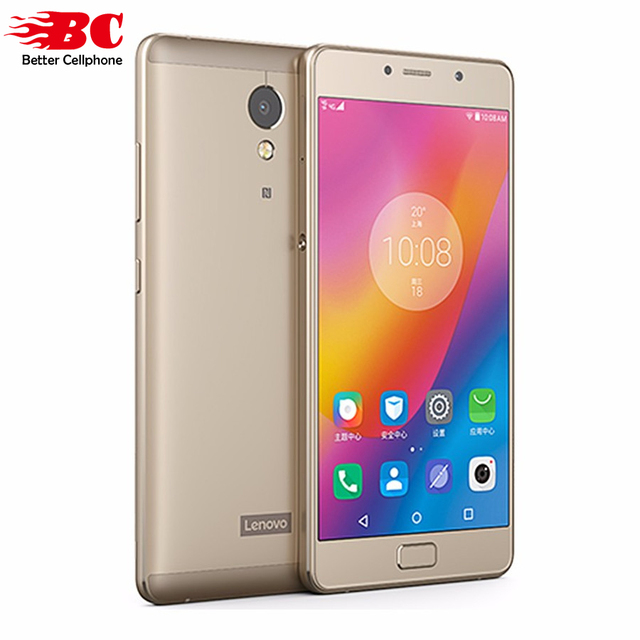 Lenovo Vibe P2 Specifications, Price Compare, Features, Review
