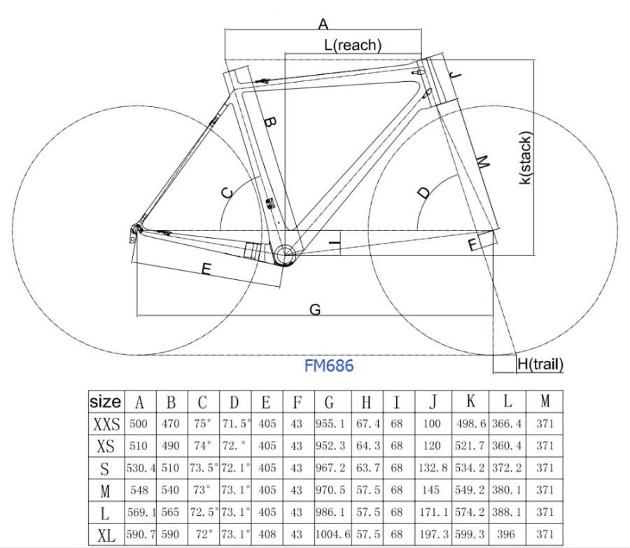 HTB18KrwJpXXXXalaXXXq6xXFXXXl - super light T1000 carbon  fibre bicycle frame 780g Carbon Road Bike Frame Di2 Electronic variable speed  new Eps technology