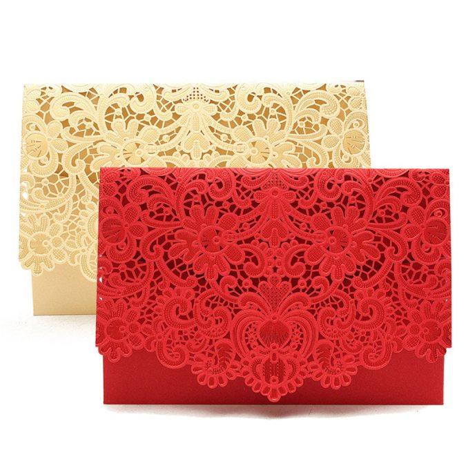 Online wedding invitation card maker philippines newsinvitation wedding invitations in recto manila philippines broprahshow stopboris Choice Image