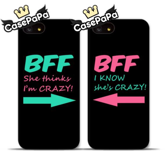 Best Friend Phone Cases Iphone 4s