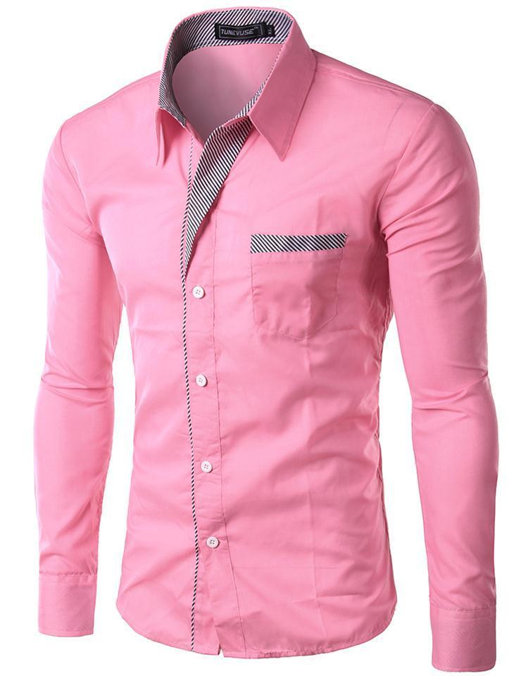 Short Sleeve T Shirt Dress