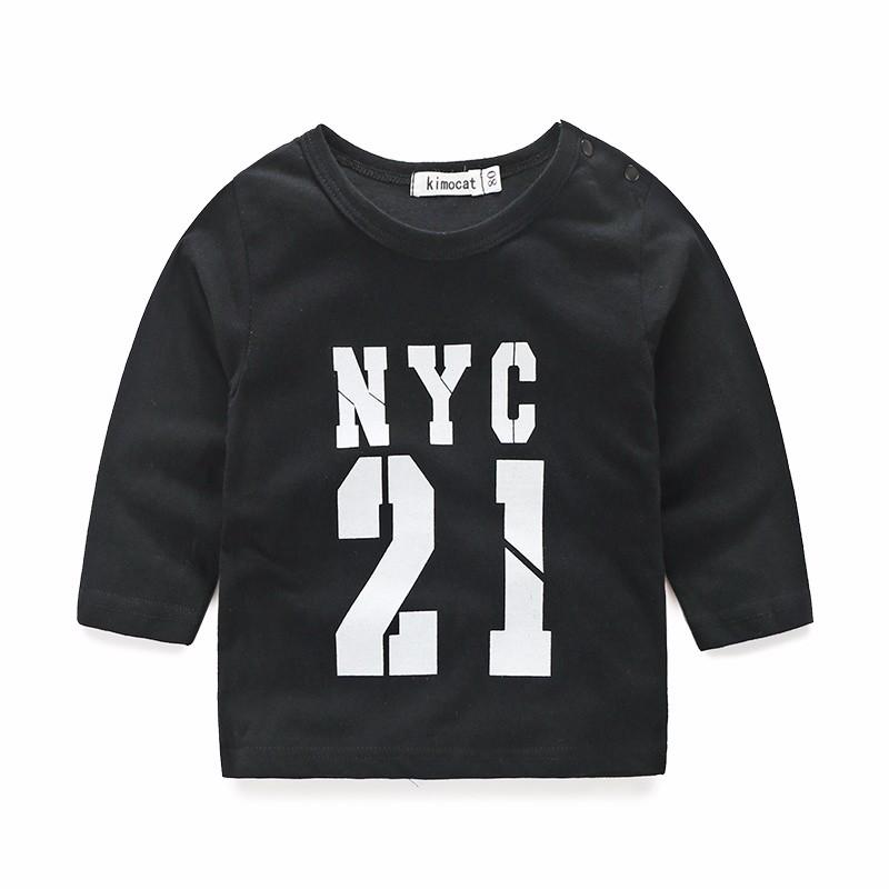9  New 2016 autumn child boy clothes set cotton lengthy sleeve t-shirt+pants vogue child boy garments toddler 2pcs swimsuit HTB1EzCZNXXXXXc7XXXXq6xXFXXX6