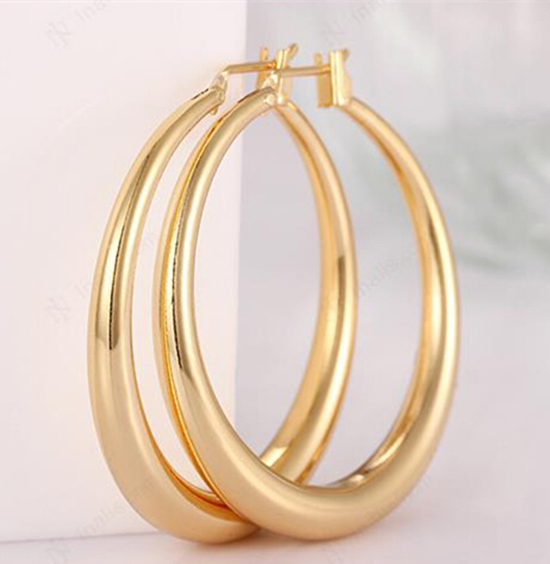 Image Result For Bridesmaid Jewelry Gold Tone