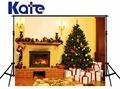 קייט תמונת רקע איפור מראת השידה המצלמה Fotografica דיגיטלי הכיסא ספה וילון Gigital צילום תפאורות