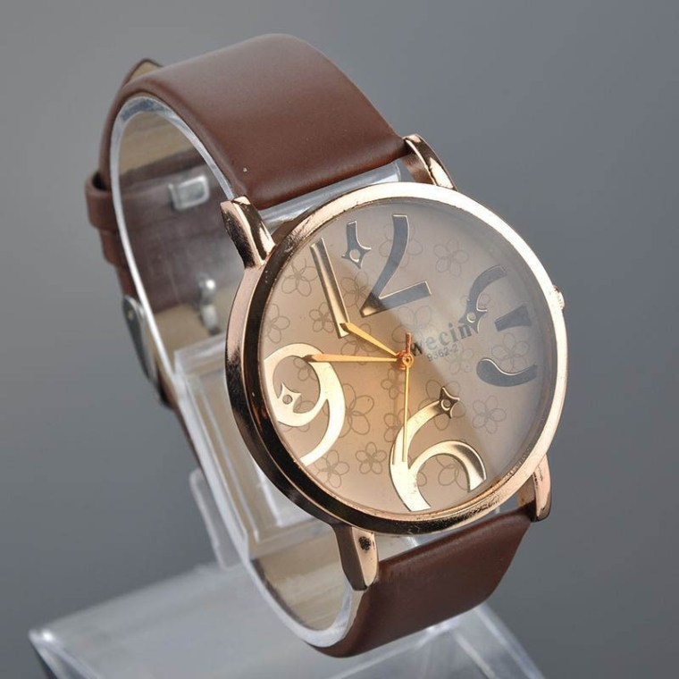 Big-Number-Women-Watch-2015-Brand-New-Quartz-Watch-PU-Leather-41 (3)