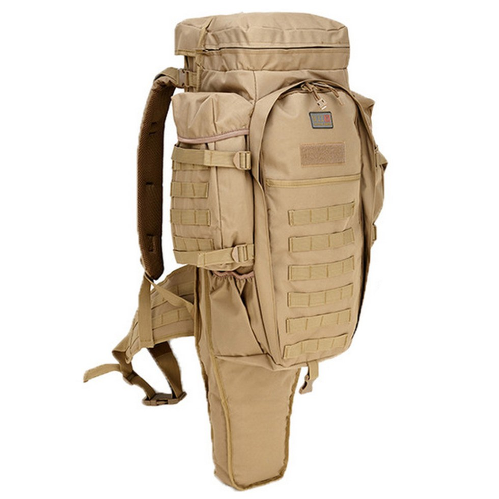 911 Tactical Backpack Reviews - Online Shopping 911 Tactical Backpack ...