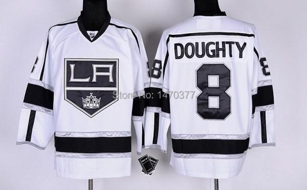 Aliexpress.com : Buy Men's Los Angeles Kings Hockey ...