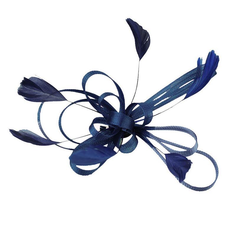Popular Blue Hair Pins Wedding Buy Cheap Blue Hair Pins