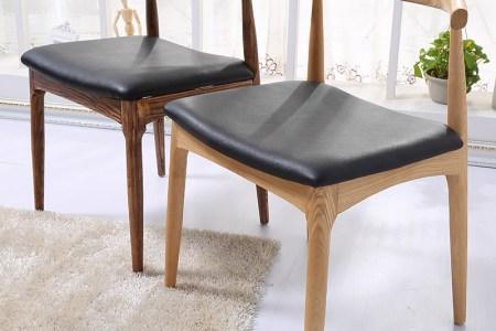 https://i1.wp.com/g01.a.alicdn.com/kf/HTB1Q1HwIFXXXXbaXVXXq6xXFXXXr/houten-eetkamer-tafels-en-stoelen-ikea-nordic-combinatie-van-eigentijdse-eettafel-klein-appartement-as-restaurant-tafel.jpg?resize=450,300