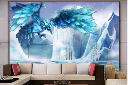 https://i1.wp.com/g01.a.alicdn.com/kf/HTB1RjvzKXXXXXbmXFXXq6xXFXXXq/3d-font-b-wallpaper-b-font-custom-mural-non-woven-wall-sticker-Cartoon-frozen-font-b.jpg?resize=450,300