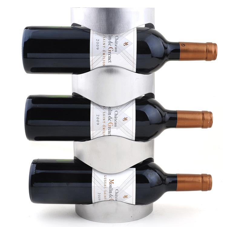 Achetez En Gros Plafond Vin Racks En Ligne Des