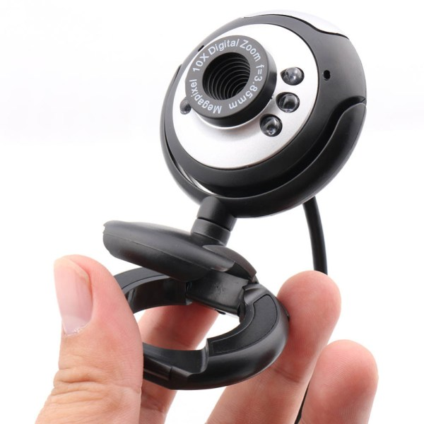 USB 2.0 PC CAMERA SN9C201&202 DRIVER DOWNLOAD