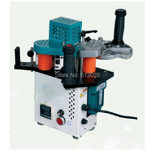 ... Machinery from Industry & Business on Aliexpress.com | Alibaba Group