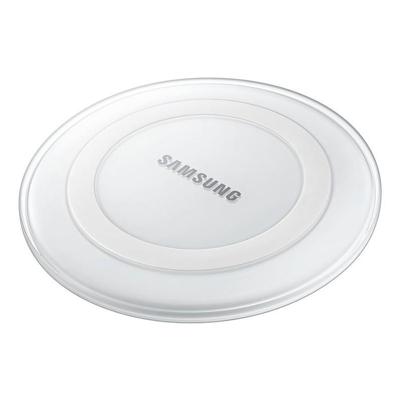 החדש אוניברסלי צ ' י מטען אלחוטי עבור Samsung Galaxy S6 Edge בנוסף S5 S4 S3 לאייפון 6 פלוס 6S 5S 5C 5 4 LG G4 משטח טעינה