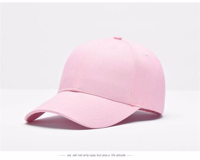 ②Top-end dewasa pria   wanita musim panas musim semi kanvas topi ... a6da380b17