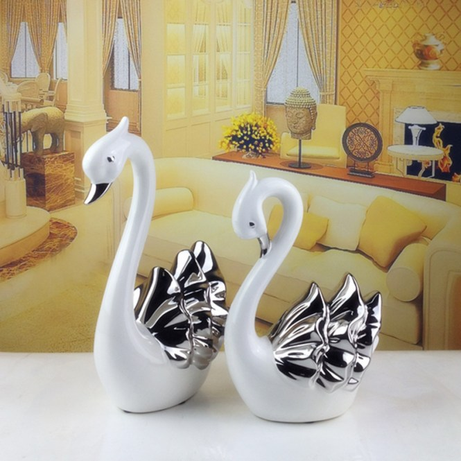 Images Of Home Decor Gifts Jefney