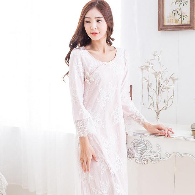 Shadowline Nightgowns Plus Size