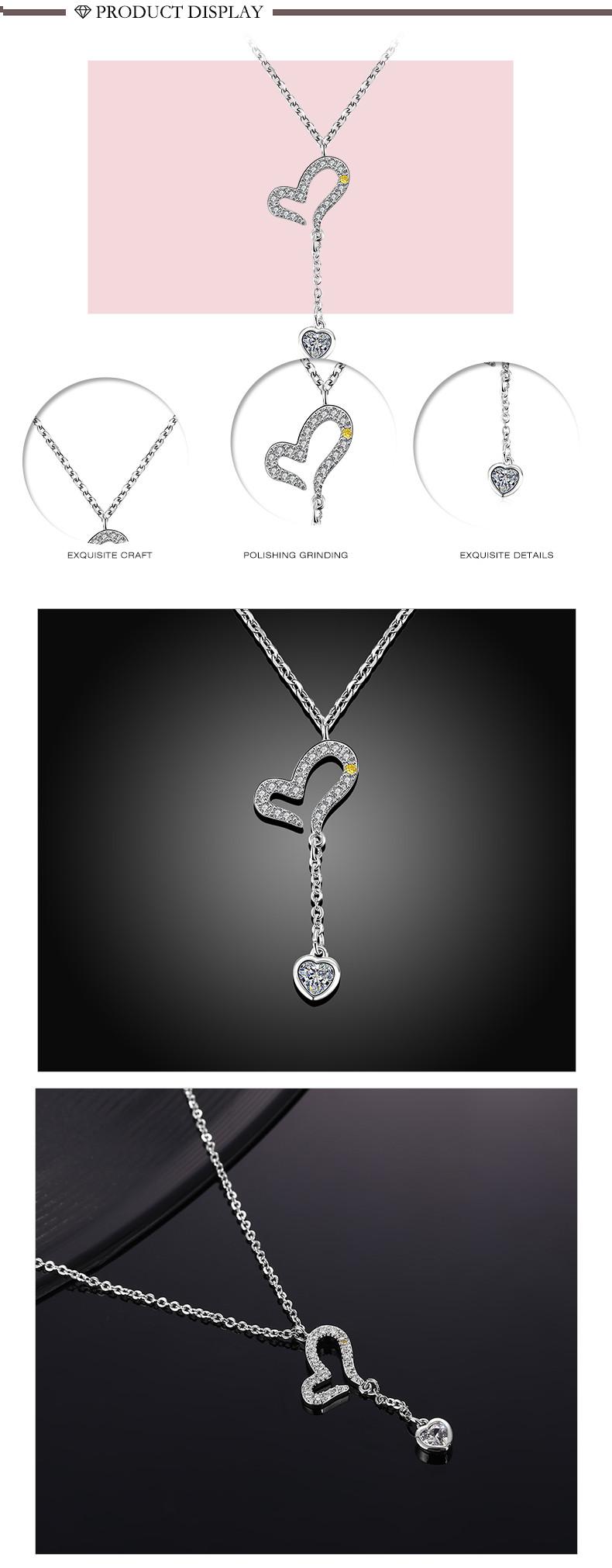 Roxi Merek Kalung Liontin Untuk Wanita Warna Putih Emas Cinta Swiss Navy Jam Tangan Couple Hitam Stainless Steel Sn 8682 Getsubject Aeproduct