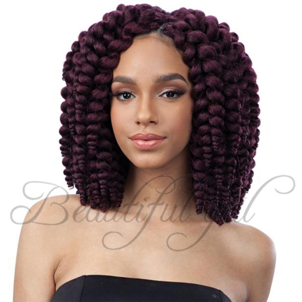 How to braid hair in weave how to weave hair braiding pictures tape on and off extensions pmusecretfo Choice Image