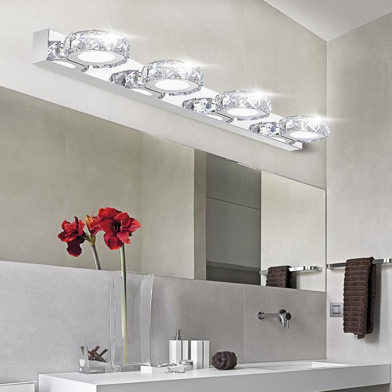 Bathroom Lighting For Makeup good bathroom lighting. amazing of french bathroom lighting french