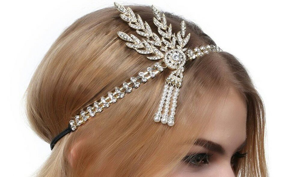 Popular Flapper Accessories Buy Cheap Flapper Accessories