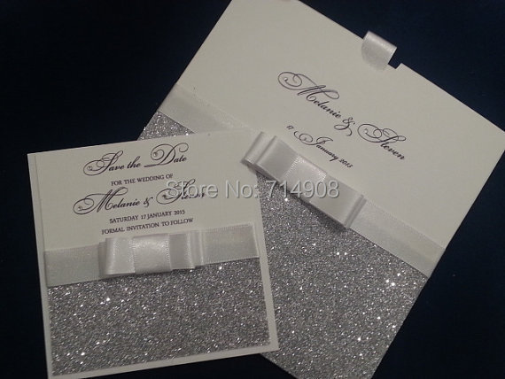 Awesome Average Price For Wedding Invitations