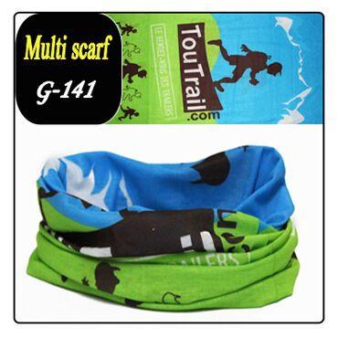 aeProduct.getSubject()  New Multifunctional Sport Scarves 121-150 Biking Scarf Summer season Winter Sports activities Muffler Bike Masks Cycle Racing Accent SF121150 HTB1gDvXKpXXXXclXVXXq6xXFXXXv