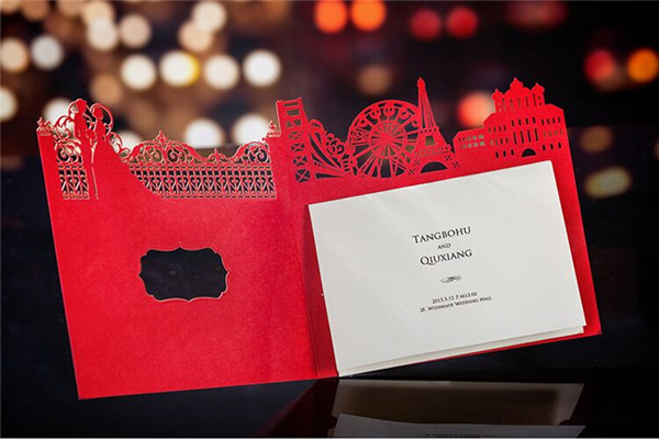 Personal Wedding Invitation Cards – Personal Wedding Invitation Cards