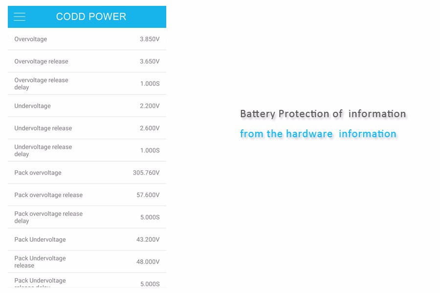 HTB1iBeNOVXXXXbqapXXq6xXFXXXI - app 72V 40Ah Electrical Bicycle Lithium Battery + BMS ,Charger Bluetooth GPS management 5V USB Port Pack scooter electrical bike