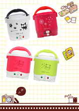 1L rice cooker used in house 110v to 220v or car 12v to 24v enough for.jpg 220x220 - ABCs Of Learning How To Cook Dinner