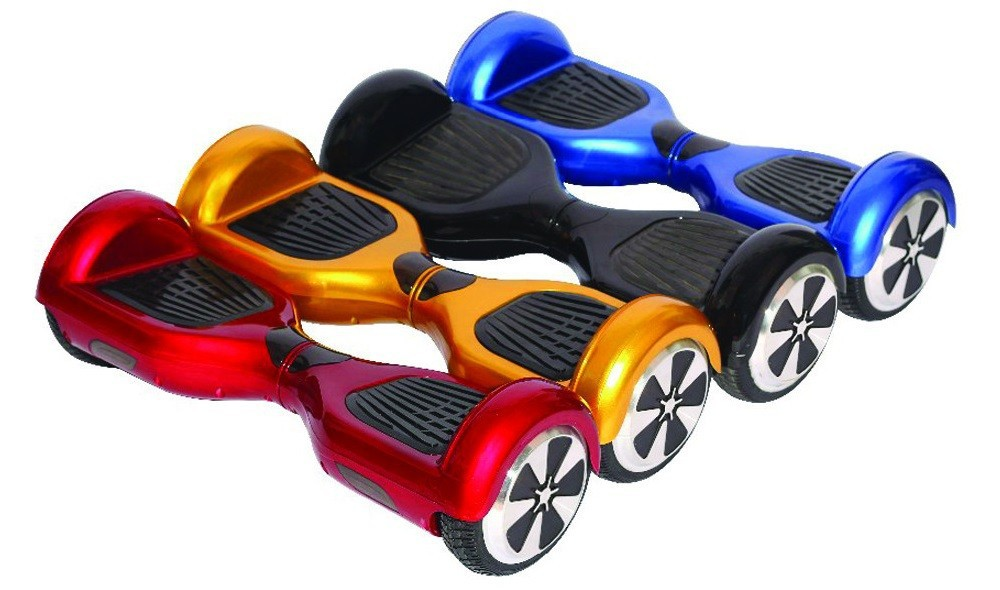 electric scooter 2 wheel self balance electric scooters